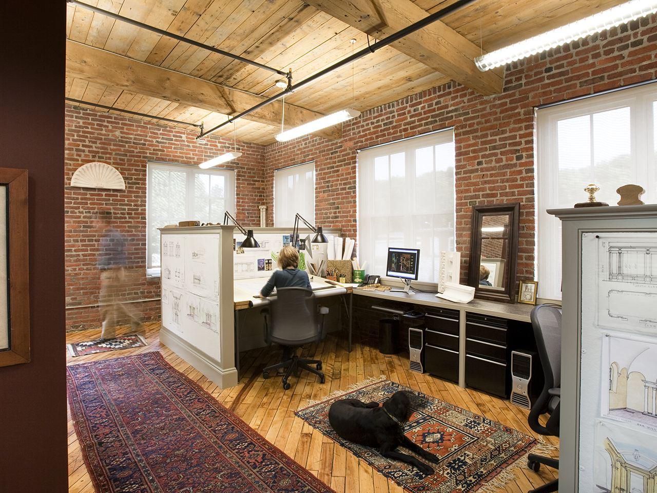 Architect Studio